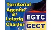 Sviluppo urbano Ue: la Carta di Lipsia sostiene le citt� europee sostenibili