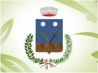 Concorso per ristrutturazione di area verde a Monteroni di Lecce