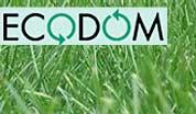Ecodom: consorzio per recupero, trattamento e smaltimento Raee