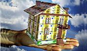 Immobili: Immobiliare: � l'acquirente che far� la differenza - Tutti gli studi di settore sostengono che i prezzi hanno smesso di correre e i tempi di vendita si sono allungati, ma qual � l'effettiva fase di vita che attraversa l'immobiliare, tra maturit� e decrescita?  Alcuni protagonisti del real estate italiano, invitati ad un...