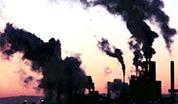 Aree inquinate: a rischio la salute dei residenti