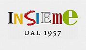 News: Roma, Bruxelles e Berlino in festa per i 50 anni dell'Ue - Sono le tre citt� in cui si svolgeranno i principali festeggiamenti per la ricorrenza. Il 25 marzo 2007, l'Ue celebra il 50� anniversario dalla nascita, avvenuta nel 1957, quando gli allora 6 Stati membri ratificarono il trattato di Roma, creando cos� la...