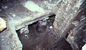 Roma: dagli scavi di Palazzo Valentini al pi� grande parco archeologico del mondo