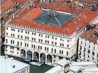 Venezia: Palazzo Fontego Tedeschi diventa propriet� dei Benetton