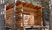 News: Inaugurata la Smoke Sauna di Alvar Aalto a Salbertrand - Sabato 12 Maggio ha avuto luogo nel Parco Naturale del Gran Bosco (Piemonte), l'inaugurazione del prototipo di Smoke-Sauna su modello di quella progettata per la sua casa a Muuratsalo dal grande architetto finlandese Alvar Aalto...