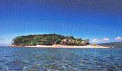 News: New Economics Foundation: Vanuatu il miglior posto in cui vivere - E' la piccola nazione di Vanuatu, una delle