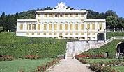 Liguria: nasce Un Mare di Giardini, circuito di giardini storici