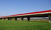 Autostrade del futuro: come costruirle nel rispetto del paesaggio