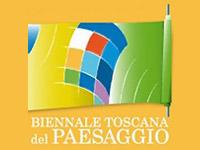 News: Firenze: nasce la Biennale toscana del paesaggio  - La manifestazione toscana, alla sua prima edizione, si propone come luogo di discussione e approfondimento dei temi della Convenzione europea del paesaggio.