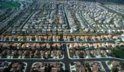 News: Infrastrutture: risorse Urban - Italia - Il Ministero delle Infrastrutture ha riprogrammato le risorse per i fondi di cui alla legge n. 388/2000, per il programma Urban-Italia, relativo agli interventi per la rivitalizzazione economica e sociale delle citt� e delle zone adiacenti in crisi, volti a ...