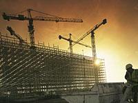 Immobili: Andamento del Mercato delle costruzioni in Europa: in crescita ad est, stagnante ad occidente - Il rapporto su