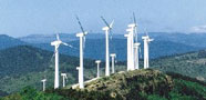 Renewable Energy Country Attractiveness Indices: Italia&nbsp;5 al mondo fra i paesi che offrono un ambiente&nbsp; favorevole allo sviluppo delle energie rinnovabili 