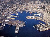 News: Progettazione partecipata per Genova: team guidato da Renzo Piano - Prosegue la trasformazione del volto di Genova che ambisce ad un ruolo di primo piano europeo entro il 2010. Non un solo grande architetto, ma una vera squadra di progettisti internazionali con Renzo Piano nel ruolo di chief advisor.