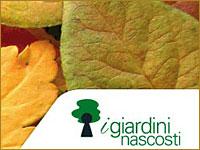 Lazio: week-end alla scoperta dei Giardini nascosti
