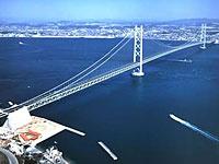 News: Ponte Messina: servono 2,2 Mld pubblici - ''Per realizzare il ponte sullo Stretto di Messina servono circa 2,2 miliardi di finanziamento pubblico rispetto ai 2,5 del precedente progetto ma occorre confezionare un piano di mercato credibile e garantire che le risorse e i tempi individuati saranno rispettati''.