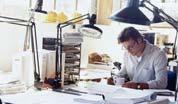 News: Decreto Bersani: competitivit� e liberalizzazioni per gli ordini professionali  - Il provvedimento messo a punto dal ministro per lo Sviluppo P. Bersani per favorire la concorrenza a favore dei consumatori (emanato all'interno del pacchetto sulla manovra correttiva da 8 miliardi)...
