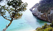 Sardegna: edificazione sulle coste regolata dal PPR