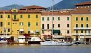 Boom della portualit� turistica in Italia e waterfront regeneration