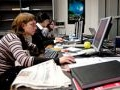 Istituti tecnici collegati al lavoro
