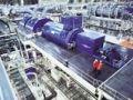 Parte il nucleare in Italia, ma mancano gli ingegneri specializzati