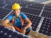 Green jobs, in arrivo 4 mln di posti di lavoro