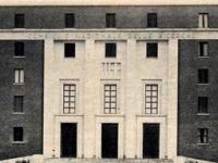 Il Consiglio Nazionale delle Ricerche