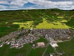 Le nuove norme della Regione Toscana per il contrasto al consumo di suolo