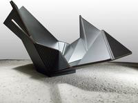 Sound origami