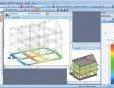 EdiLus presenta la nuova versione a Made e Saie 2013