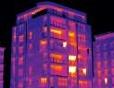 News: Flir lancia un corso online gratuito per conoscere la termografia  - Nozioni di base, strumenti termografici e casi applicativi concreti nel corso ideato dall'Infrared training center
