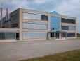 Finstral: risparmio energetico per gli stabilimenti grazie allo standard Uni En Iso 50001