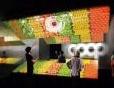 Redazionale: Cefla a Expo Milano 2015, dagli impianti al Supermercato del Futuro - In occasione di Expo Milano 2015, Cefla ha realizzato una serie di importanti progetti attraverso le due business unit Plant Solutions e Shopfitting Solutions