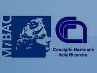 Software del Cnr in riuso al MiBAC