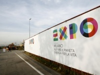 Sicurezza: L'Expo 2015 sostiene la sicurezza e la legalita' - Costituito un Osservatorio e firmato un Protocollo d'intesa
