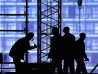 Formazione e sicurezza: approvate le linee applicative