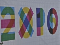 Sicurezza: Per la sicurezza di Expo 2015 firmato un nuovo accordo - I cantieri interessati sono quelli della cosiddetta 
