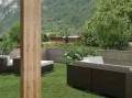 Focus: Le Albere, il quartiere sostenibile di Renzo Piano - News