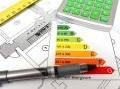 Focus: Per l'efficienza energetica stanziati 800 milioni di euro - News