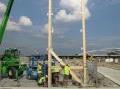 Focus: Expo 2015, via alla costruzione dei quattro cluster tematici in legno - News