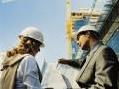Focus: Le semplificazioni del decreto 'fare': l'obbligo di notifica dei luoghi di lavoro - News