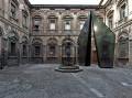 Focus: Daniel Libeskind porta 'Pinnacle' al Bologna Water Design - Protagonisti