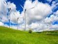 Focus: Rinnovabili e paesaggio, i vincitori di 'Sole vento e mare' - News