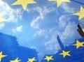 Focus: Clima ed energia nel 2030: la Commissione europea traccia i nuovi obiettivi - News