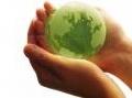 Focus: Il 'Progetto Civis' per la sensibilizzazione al risparmio energetico - News
