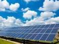 Focus: Fotovoltaico, la relazione del Gse sull'attivita' di incentivazione nel 2012 - News