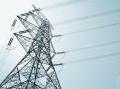 Focus: Smart grid per elettricita' e gas, la ricerca del Politecnico di Bari - News