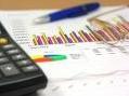 Focus: Idrotermosanitario, i dati sul settore a MCE 2014 - News
