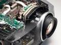 Focus: La Direttiva Rohs II e' entrata in vigore il 30 marzo 2014 - News