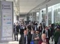 Focus: Mce 2014 ha accolto 155.987 operatori professionali - News