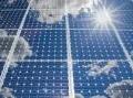 Focus: Anie Rinnovabili propone un bond per il rilancio del settore - News